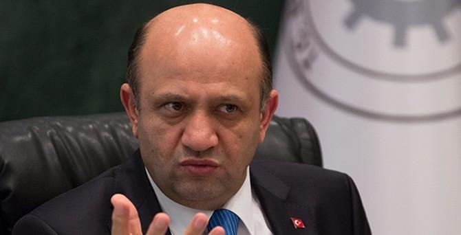 KOBİ'lere 10 milyon lira 'tekno' hibesi