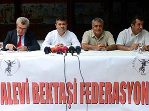Erdoğan'ın akşamki iftarına katılmıyorlar