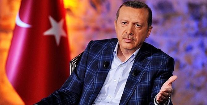 'Türkiye için sistem değişikliği olabilir'