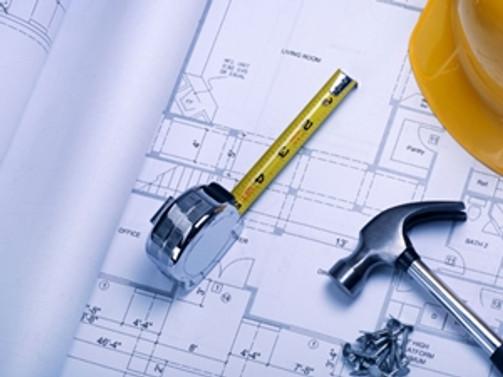 Bina inşaatı maliyetleri yüzde 1.7 arttı