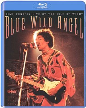 Jimi Hendrix'i özlediyseniz