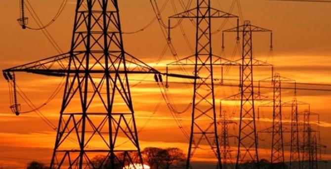 4 şehirde elektrik kesintisi uygulanacak