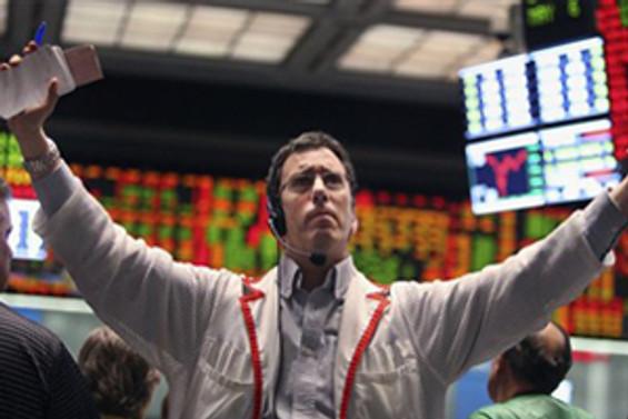 Piyasaları Fed stresi sardı