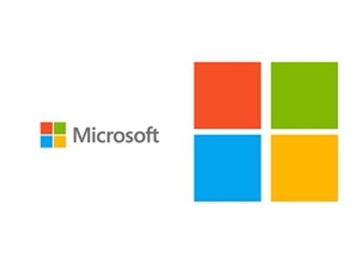 Microsoft'un kârı düşüşe geçti