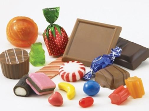 Çikolataya yüzde 20'lik bayram zammı