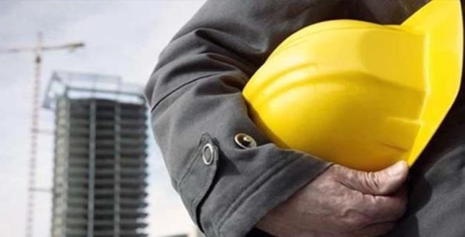 Yurtdışına işçi götüren işverenin işgücü maliyeti düşürülecek