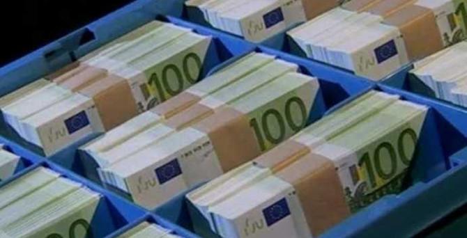 Euroda 'yaptırım' korkusu