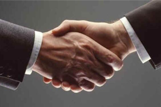 Milliyet ve Vatan'ın satışı tamamlandı