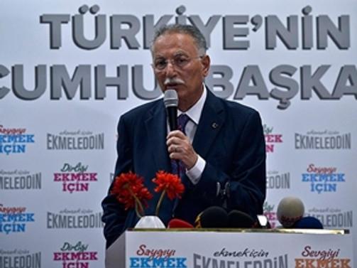 '10 Ağustos'ta Türk milleti büyük bayramını kutlayacak'