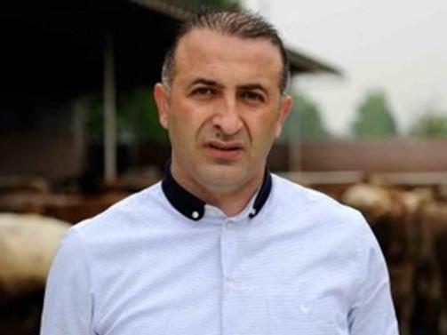 'Bosna'dan et ithalatı, fiyatları düşürmeyecek'