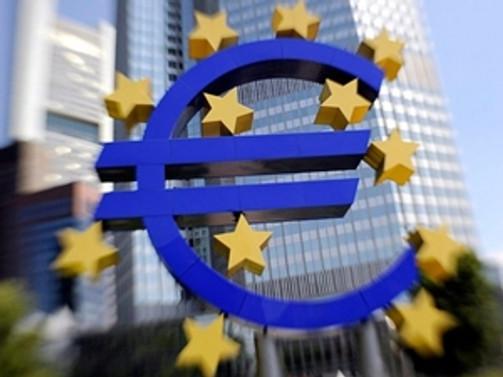 Avrupa Merkez Bankası, yeni gökdelenlerine taşınıyor