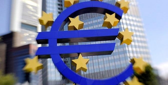 ECB veri tabanından iletişim bilgileri çalındı