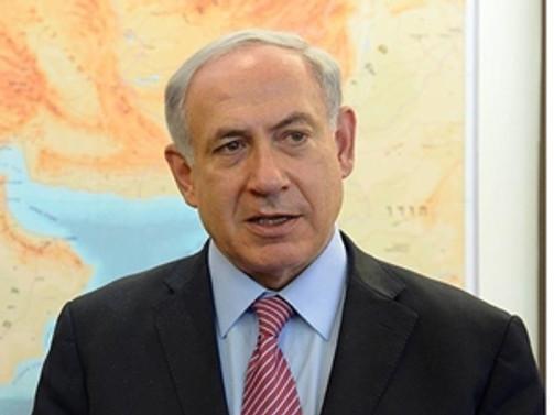İsveç'in Filistin'i tanıma kararına tepki