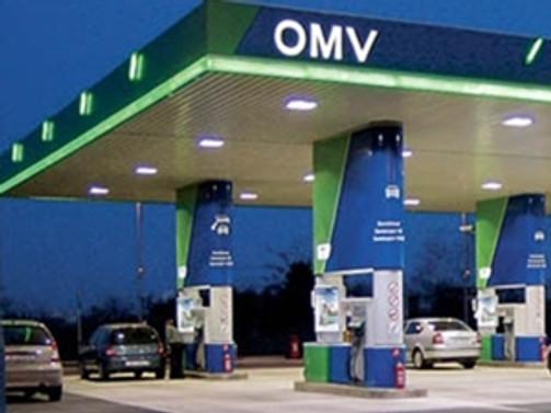 """OMV Petrol Ofisi'nden """"ortaklıktan çıkarma"""" açıklaması"""