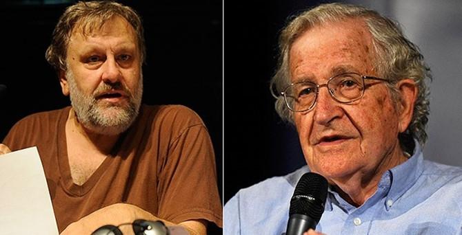 Ünlü akademisyenlerden İsrail'e uyarı
