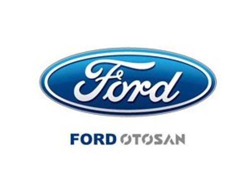 Ford Otosan ile JMC'den teknoloji anlaşması