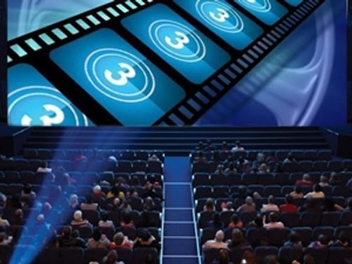Türk filmleri Paris'te sinemaseverlerle buluşuyor
