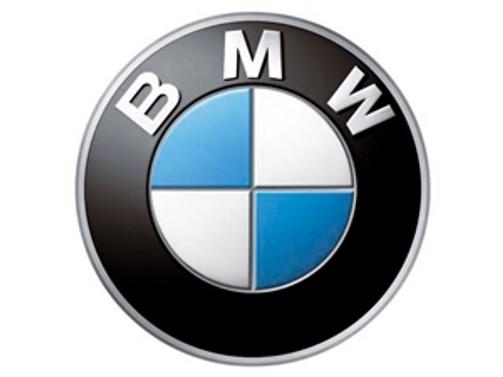BMW'nin kârı yüzde 26 arttı