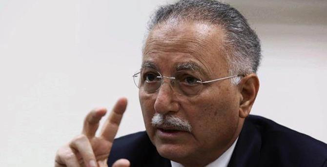 'Türk Rabia'sıyla da ilgileneceğiz'