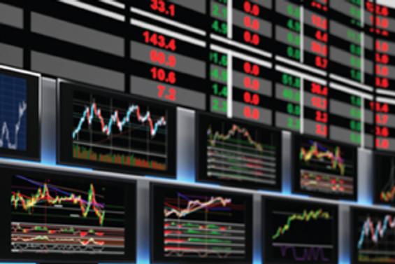 Yurtiçi piyasa daha dirençli