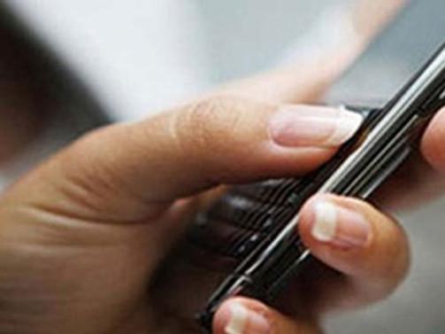 Almanya 20 bin kriptolu telefon satın alacak