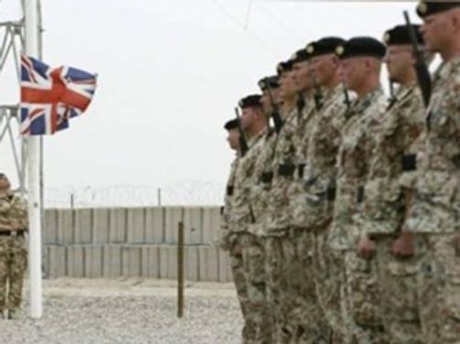 İngiltere, Polonya'da askeri tatbikat düzenleyecek