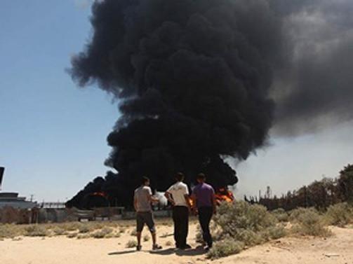 İsrail BM'nin aracını vurdu: 2 ölü