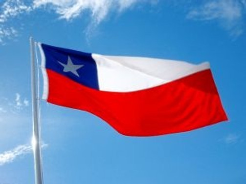Şili, Tel Aviv Büyükelçisi'ni geri çağırdı