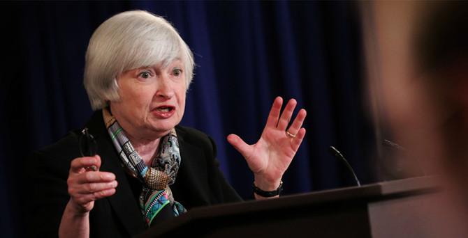 Fed tahvil alımını 25 milyar dolara indirdi