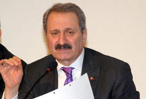 Libya'da Türk şirketleri yağmalanıyor