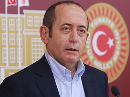 CHP soruşturma önergesini yineledi
