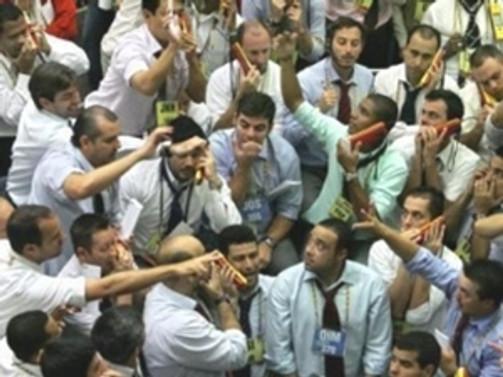 Güney Amerika borsaları satış ağırlıklı seyrediyor