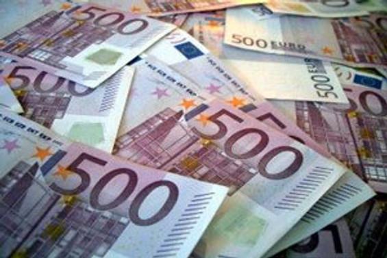 AB'den Romanya'ya yeni kredi