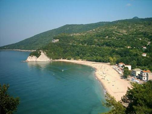 Marmara ve Karadeniz, güney sahillerine rakip oluyor