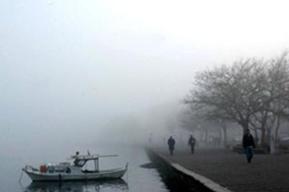 İstanbul Boğazı, gemi geçişlerine açıldı