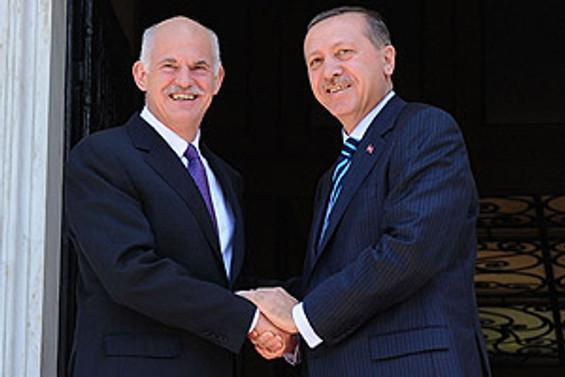 """""""Türkiye'nin AB üyeliğini hep destekledik"""""""