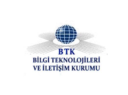 BTK, elektronik haberleşme yönetmeliğini yayımladı