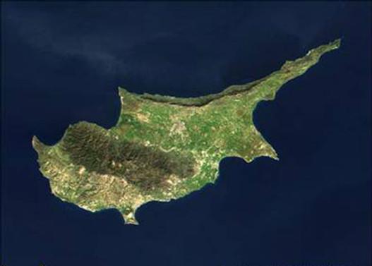 Kıbrıs için üçlü görüşme 7 Temmuz'da