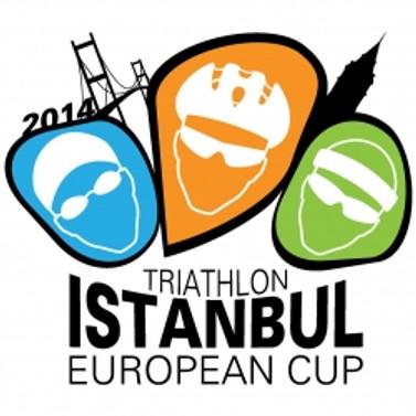 'Triatlon İstanbul 2014' yarın yapılacak