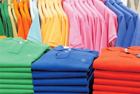 İHKİB ve TGSD tekstilcileri uyardı