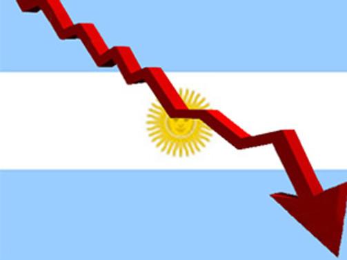 'Gümüş ülkesi' Arjantin'de neler oluyor?