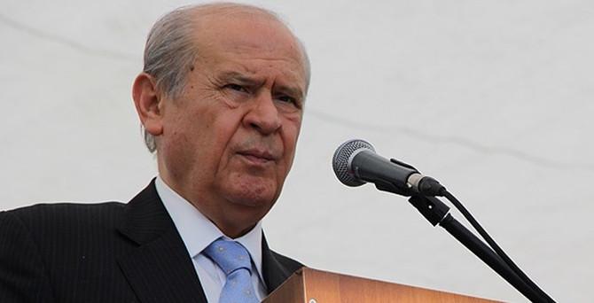 '10 Ağustos, 12 yıllık iktidara son veren gün olacak'