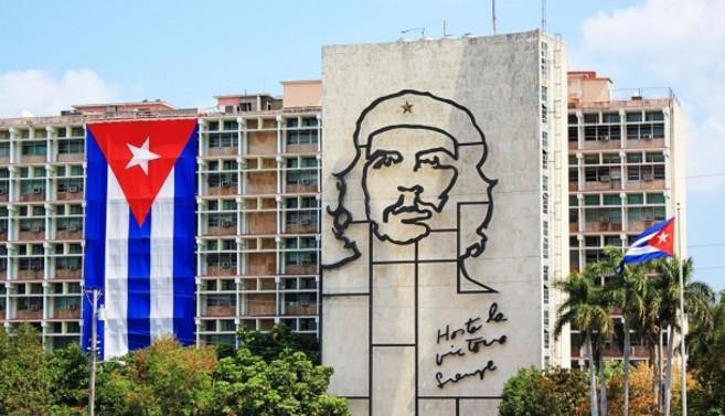 Küba'da yine ABD işi 'gizli operasyon' iddiası