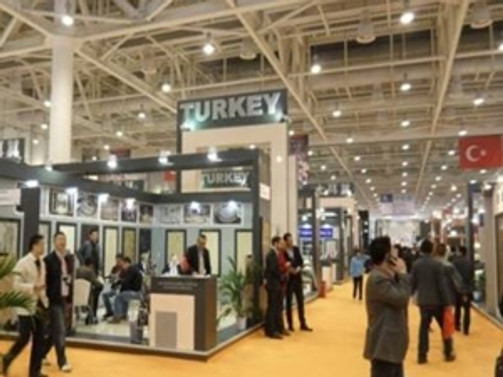 Türk ihracatçısı Çin pazarına Xiamen'den girecek