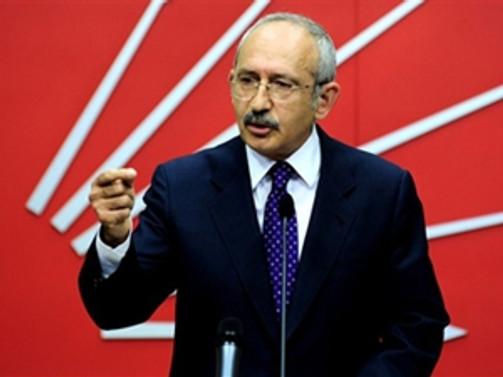 'MEB koltuğu Bilal Erdoğan'a ait'