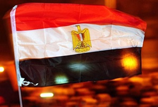 Mısır'da 12 darbe karşıtına idam cezası