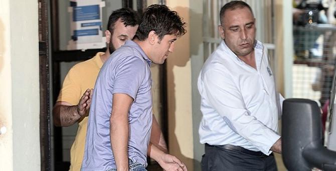 'Paralel yapı' operasyonunda 29 gözaltı