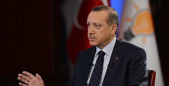 'Diyarbakır adımının bayrak olayıyla alakası yok'