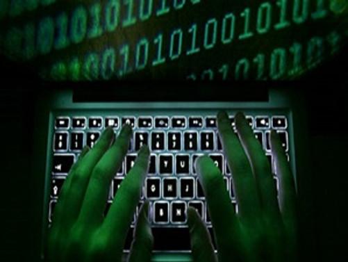 Tarihin 'en büyük' dijital hırsızlığı