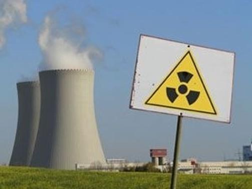 Kazakistan'da nükleer santral için geri sayım başladı